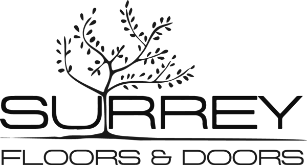 Surrey Doors & Floors