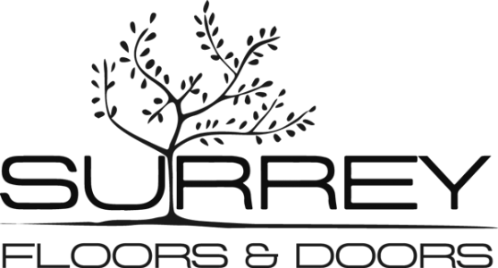 Surrey Floors and Doors